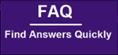 Find Answers Quickly