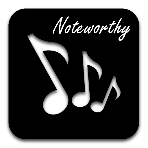 Noteworthy Newsletter