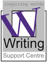 Writing Support Centre