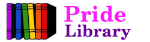 Pride Library