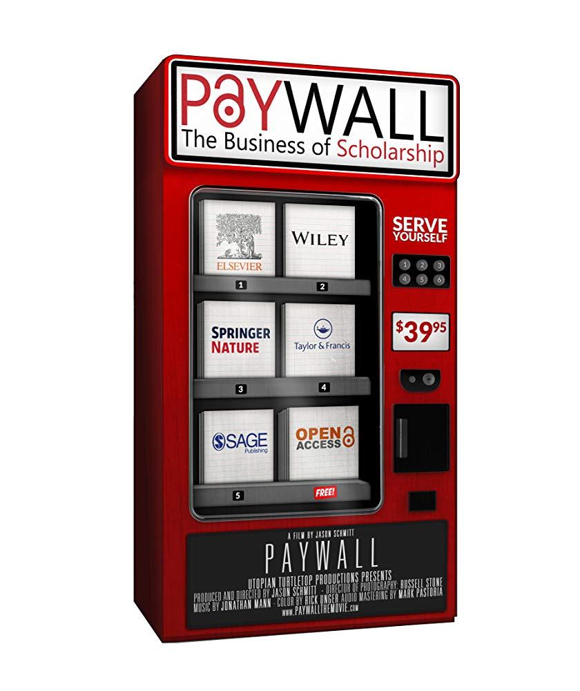 Paywall-themovie.jpg